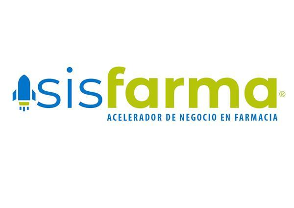 ACELERADOR DE NEGOCIO EN FARMACIA. SISFARMA