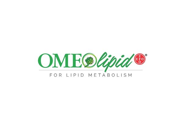 Omeolipid - for lipid metabolism