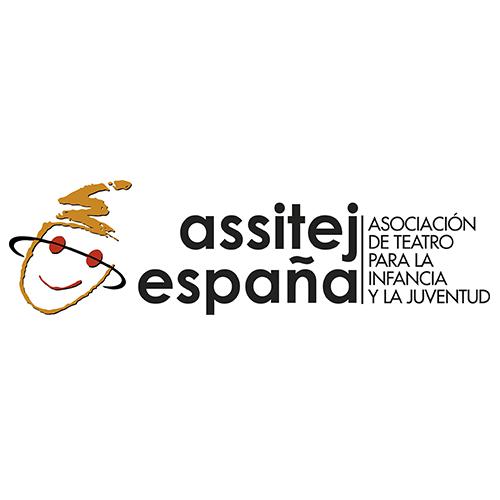 ASSITEJ ESPAÑA Mercartes 2018